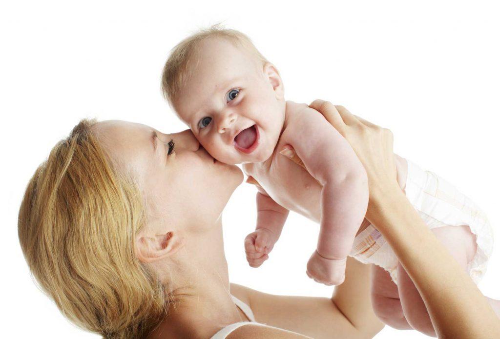 rp_mum-and-baby-1024x695.jpg