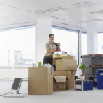 Furniture Removals – Some Valuable Moving Tips