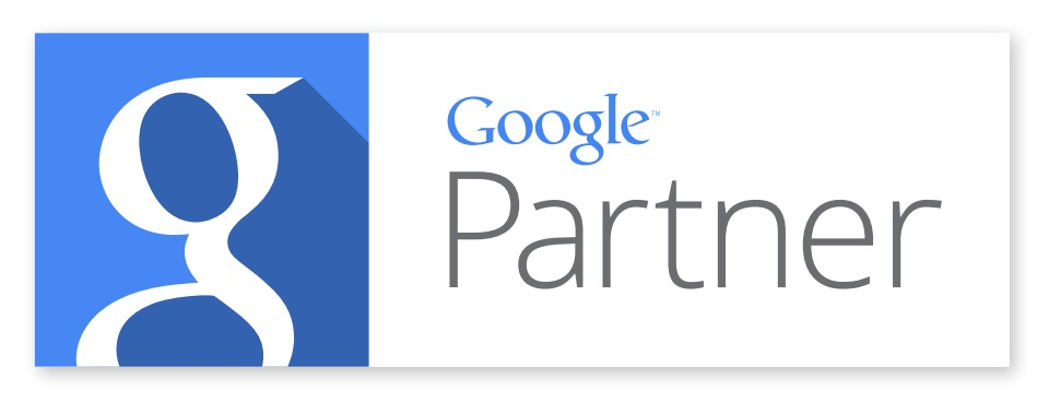 Trusted Google Partner