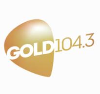 GOLD FM Melbourne