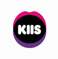 KIIS FM Melbourne